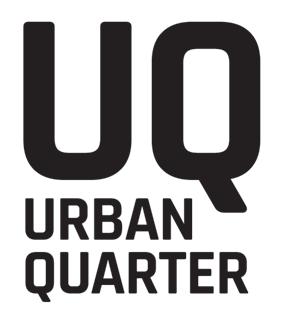 Urban Quarter